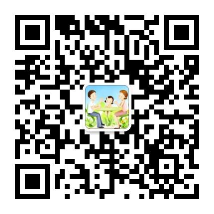 广西那坡市正规专业的单身交友婚姻介绍群