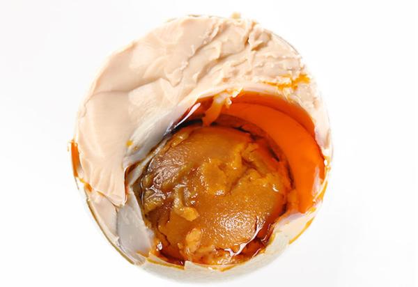 【海鸭蛋批发网】提供海鸭蛋的批发价格,及什么是烤海鸭蛋