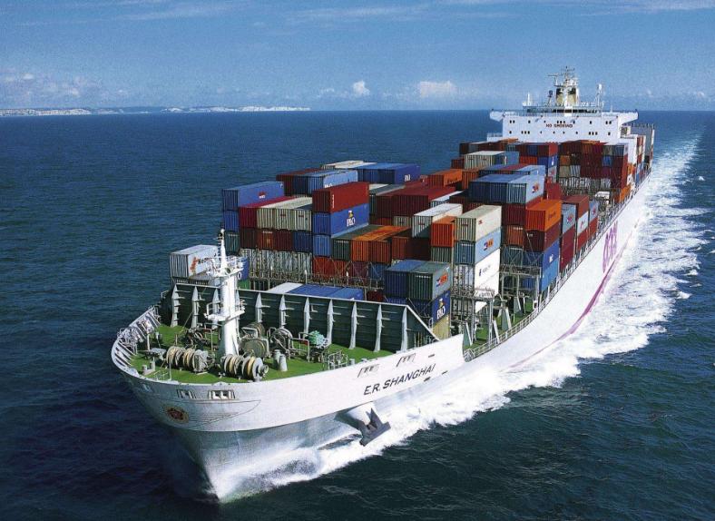 【專業】廣西北海市貨代公司,北海港國際貨運代理公司