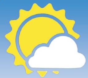 招遠一周天氣預報