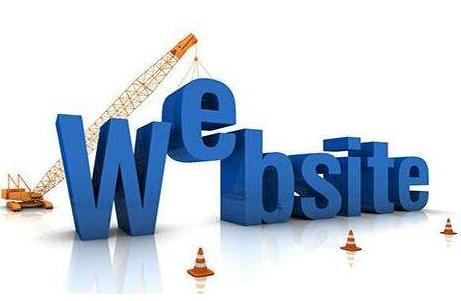 廣西北海市網站制作最便宜的多少錢?專業低價做網站,一天完成
