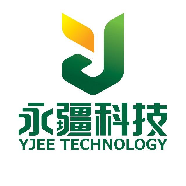 上海永疆環保能源科技有限公司