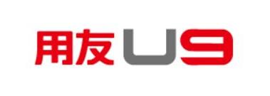 恭城瑶族自治县有卖用友u9系列软件的吗