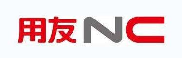 恭城瑶族自治县真正能搞定用友nc的公司有几家